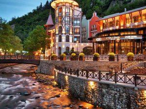 أفضل-13-فندق-في-بورجومي-من-المسافرون-العرب