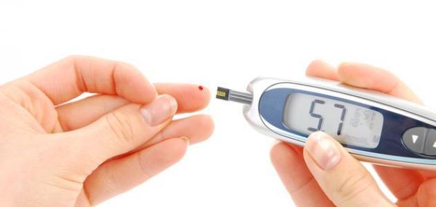 ما_هي_أعراض_ارتفاع_نسبة_السكر_في_الدم