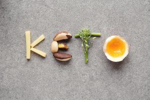 فوائد رجيم الكيتو
