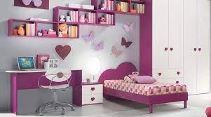 غرف نوم مودرن للأطفال