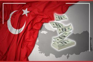 سعر الشقق في اسطنبول